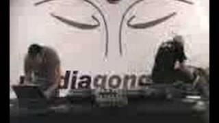 DJ RUST presents Said & Nass-R Part 6