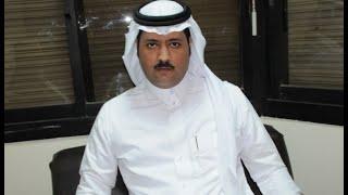 الإعلامي السعودي تركي الدوسري في حوار لـ