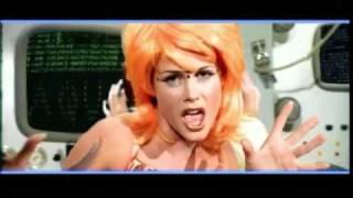 Aqua - Lollipop (Candyman) - Official Video Mp3