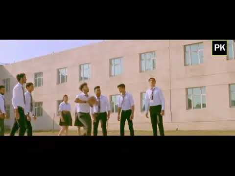 Best College Love Story And Romantic Heart Touching Story Songs