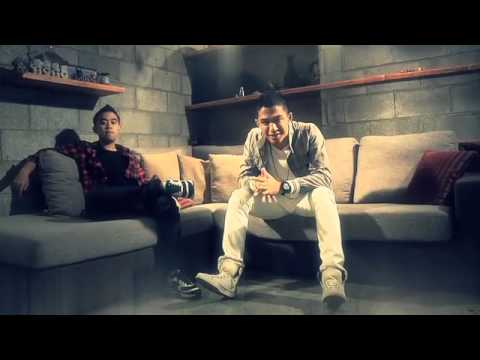 SleeQ - Tiba Masa (OST - Kekasih Awal Dan Akhir) 2011 Telemovie