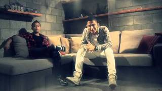 Repeat youtube video SleeQ - Tiba Masa (OST - Kekasih Awal Dan Akhir) 2011 Telemovie