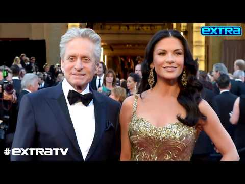 michael-douglas-talks-falling-for-catherine,-about-his-sons,-and-more
