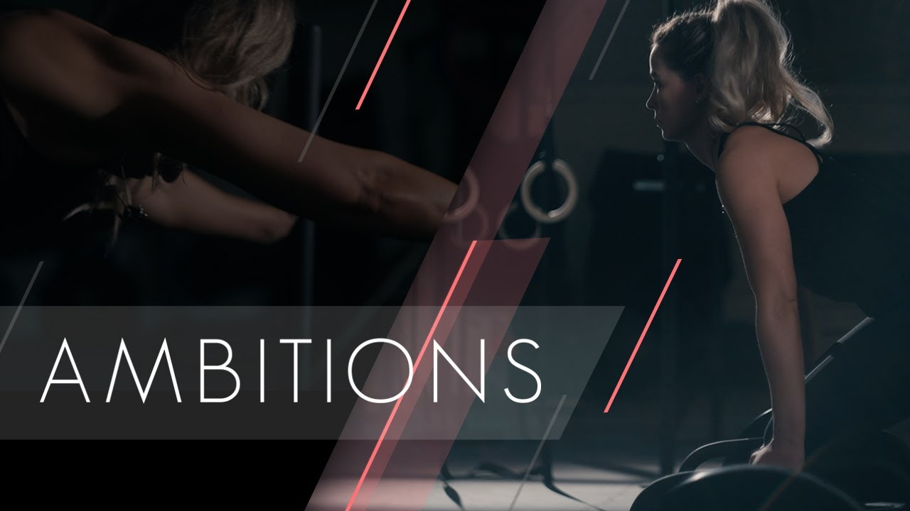 Download Ambitions Season Two  - Online Now!