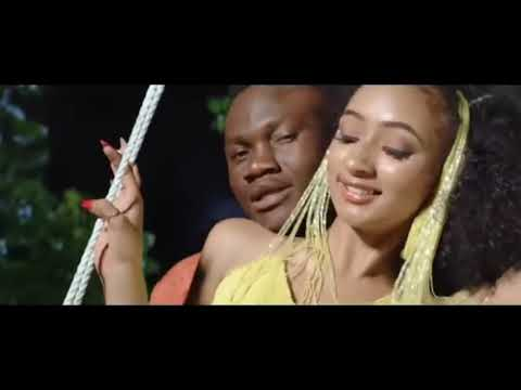 mbosso-ft-mr-flavour---one-love-(official-music-video)