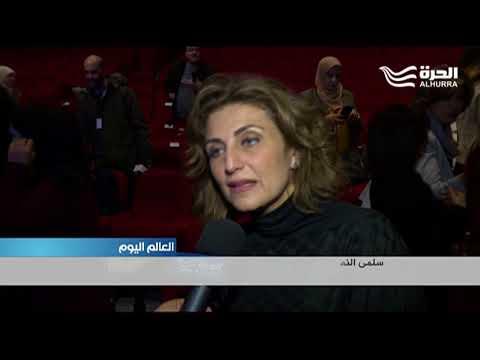 حملة -لسه صغيرة- في الاردن.. تهدف الى مناهضة زواج القاصرات في البلاد  - 18:21-2017 / 12 / 7