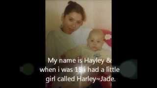 Hayley & Harley