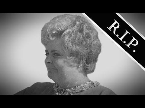 Carol Lee Scott ● A Simple Tribute