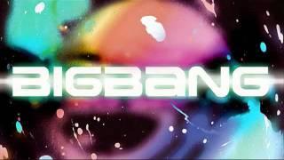 BIG BANG   Bringing You Love HQ OFFICIAL RIP + DOWNLOAD LINK ~ 320kbps   YouTube