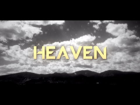 Avicii - Heaven (David Guetta & MORTEN Remix) [Lyric Video]