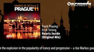 CD2 - 04 Erick Strong - Hearts Inside (Original Mix)