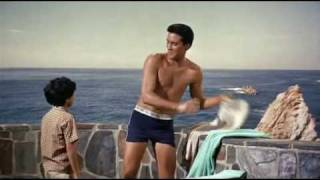 Elvis Presley-Fun in Acapulco (1963) Part 10 of 10