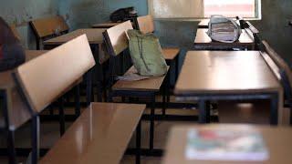 Enlèvement au Nigéria : 317 adolescentes kidnappées dans l'état de Zamfara