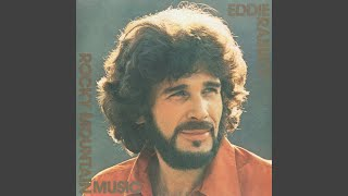 Watch Eddie Rabbitt Theres Someone She Lies To to Lay Here With Me video