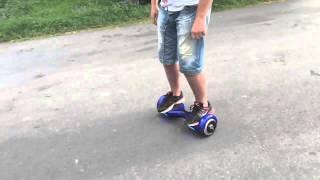 видео Гироскутер Купить Киев