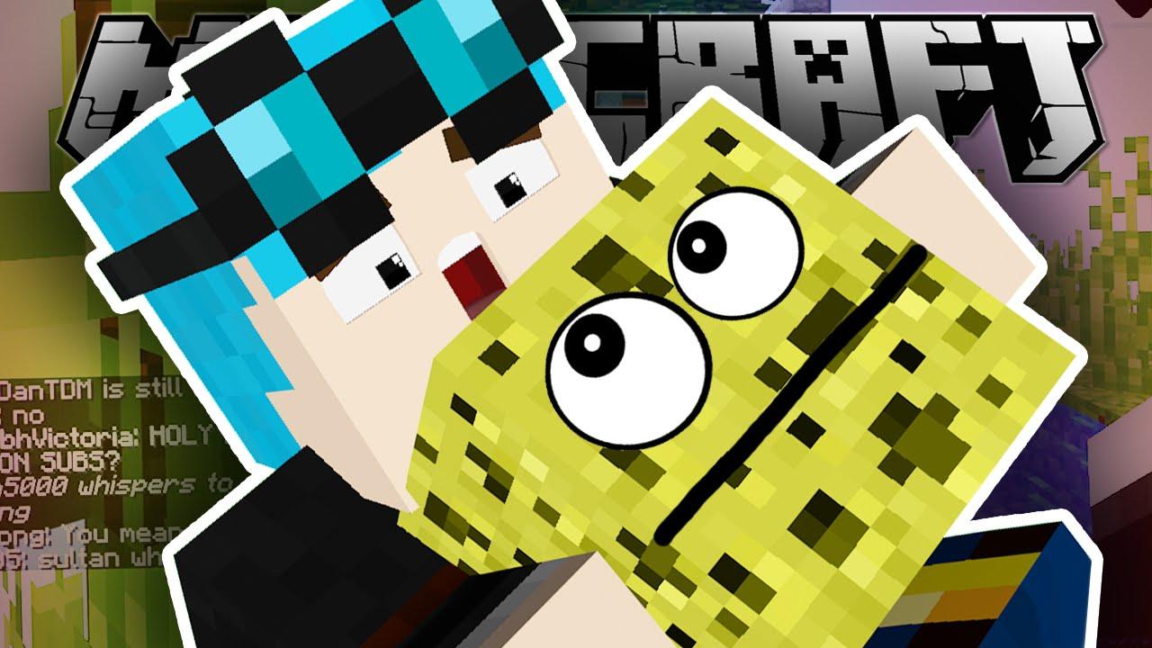 Minecade | Minecraft Servers