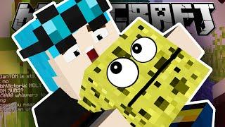 Minecade Minecraft Servers