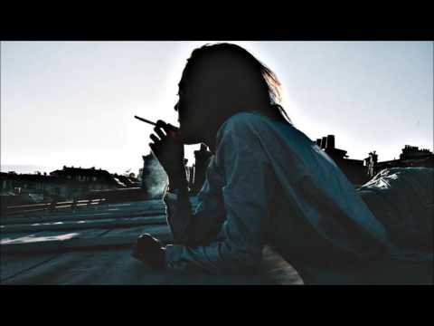 Dzima Kobeshavidze & Irakli Balavadze - Red Wine (Zviad Bekauri Remix)