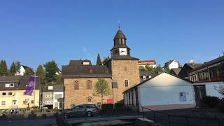Dillenburg Hessen