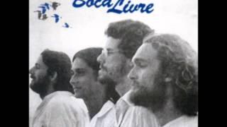 Boca Livre - 02 - Toada (Na Direção do Dia)