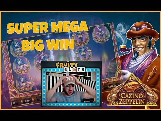 juegos para ganar dinero de verdad gratis