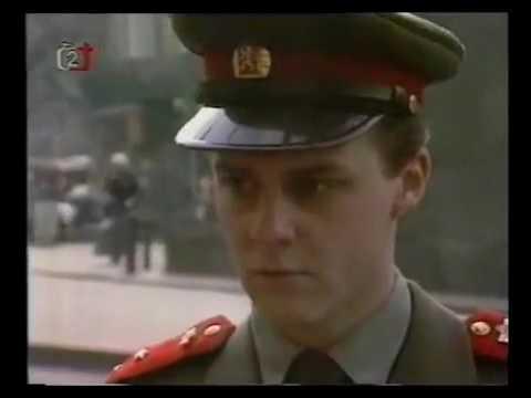 """Zdeněk Ondráček (poslanec KSČM): """"házeli po nás po domácku vyrobené kostky"""""""