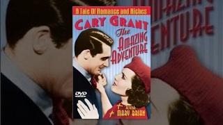 Удивительные приключения (1936) фильм