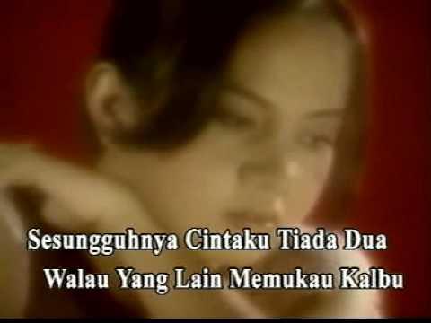 UKAYS - Nyanyian Jiwa