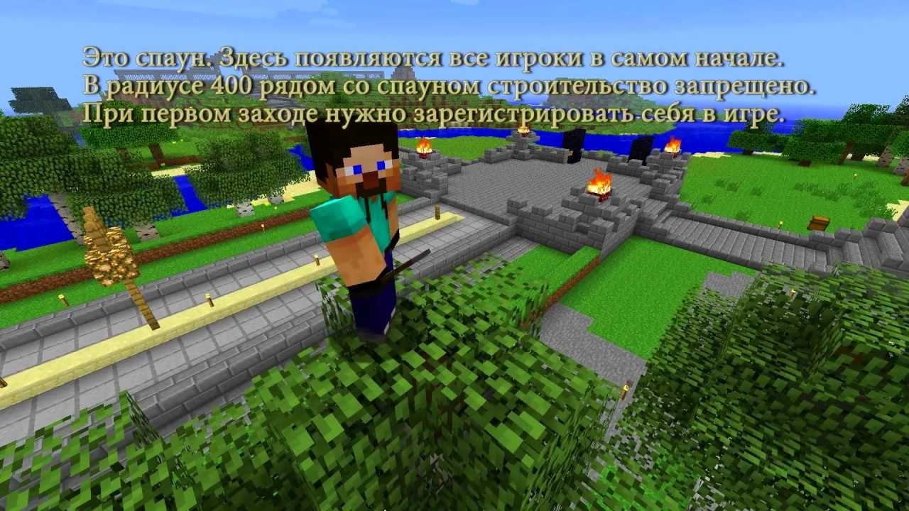 Эмулятор игровых автоматов fairyland скачать бесплатно
