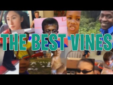 March Madness: THE BEST VINES OF ALL TIME