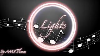 Turn Off The Lights | EDM