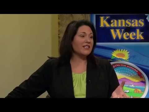 Kansas Week 4-12-2019