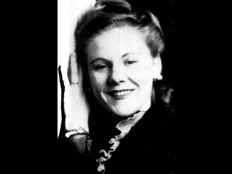 Viola Liuzzo: Murder in Selma