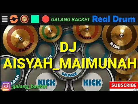dj_aisyah_(cover_real_drum_by_galang_backet)