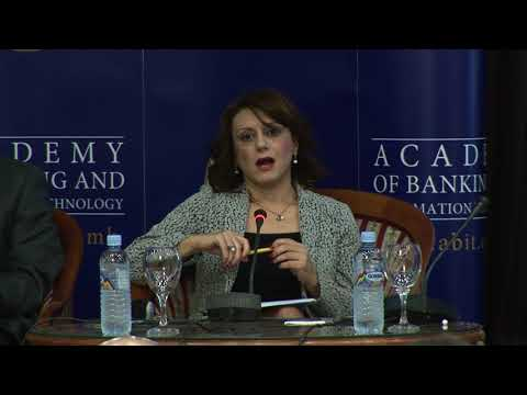 AML Conference_ABIT panel diskusija 07.11.2017