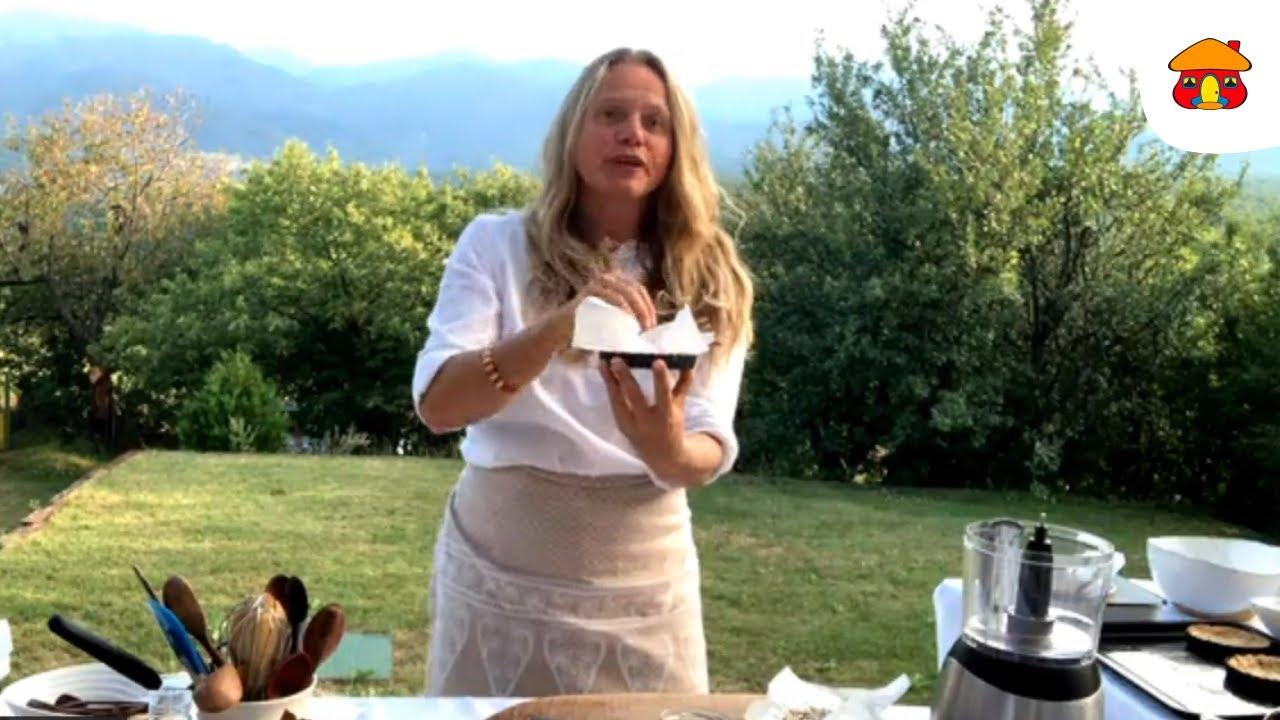 Cocina del mundo: Tartas, sabrosas y saludables | Experiencias Davivienda | Banco Davivienda