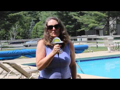 Matt's Summer Splash New Hampshire Holistic Health Network  Website