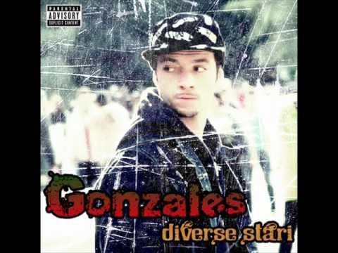 Gonzales-Simplu la fel ca tine cu Jimmy(2008) Diverse Stari