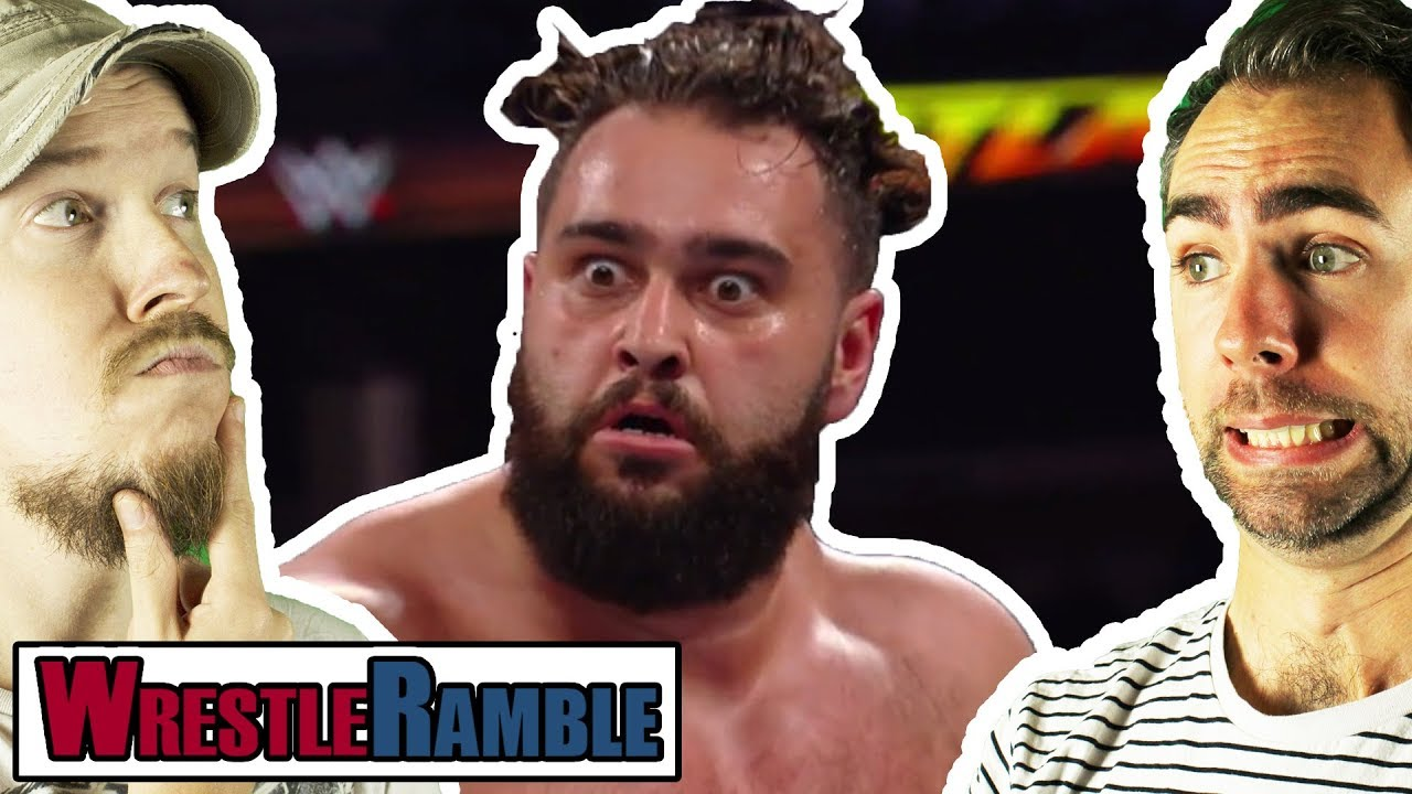 has-rusev-s-push-come-too-late-wwe-smackdown-july-10-2018-review-wrestleramble