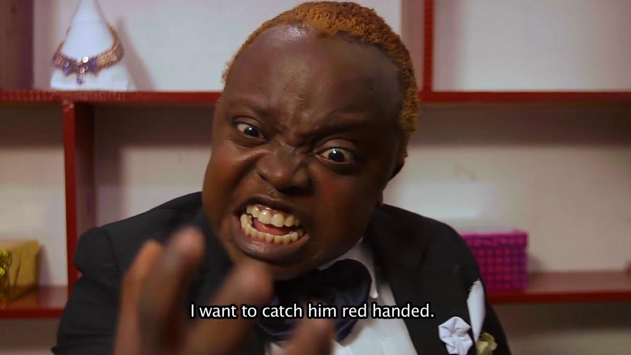 Download Tatu Chafu movie trailer # 2