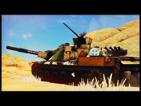 THEY FINALLY DID IT! | Reduced RP Cost's (War Thunder)