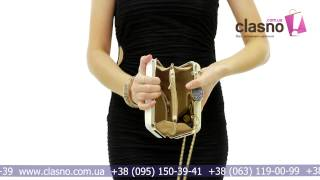 Клатч Fashion Bag, артикул 1597097(, 2013-04-19T15:06:59.000Z)