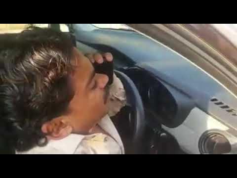 Asghar khoso funny video ;)
