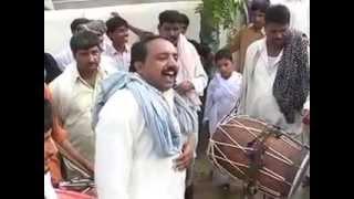 five star dvd basrian and dinga kharian gujrat bhalesranwala miyla p4