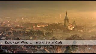 Zeidner Waltz (Valsul Codlei) ~ Lucian Opriș
