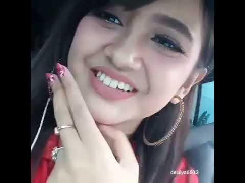 aduh-manise-dek-jihan-audy-!!!-jylo-manise-indonesia