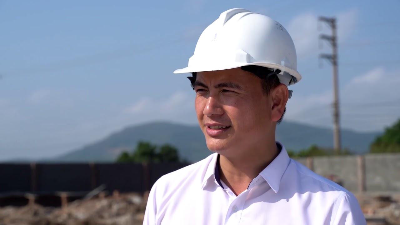 [TRAILER] CEO Hoàng Văn Sáu   Số 03: Một lòng theo đuổi giấc mơ