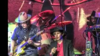 Beck and Jack White, Sean Lennon - Loser (2014)