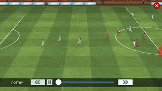 Реал футбол Чемпионат мира 1 8 финала Россия Испания