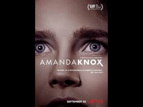 Dwyer 9-26-16 I Still Believe Amanda Knox Is Guilty